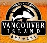 Vancouver Island Brewery company